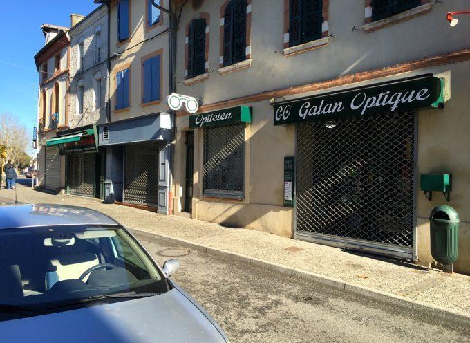 Volvestre : Une enquête éclair et six mois de prison ferme prononcés par le tribunal