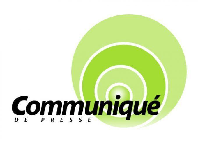Election de Carole Delga à la présidence de la Région Languedoc-Roussillon – Midi-Pyrénées /  Réaction de Georges Méric