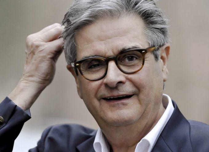 Voeux de Georges Méric, président du Conseil départemental de la Haute-Garonne