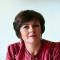 Baisse des dotations aux collectivités locales : La présidente de région réagit vivement !