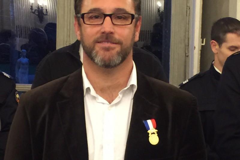 Christian Souillé