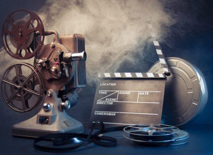 Cinéma à Montesquieu : programme du mois d'avril