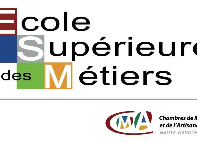 Journées Portes Ouvertes à l'école supérieure des Métiers à Muret