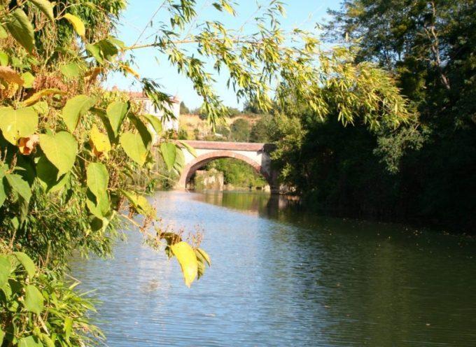 L'Association Agréée de Rieux Volvestre pour la Pêche et la Protection du Milieu Aquatique