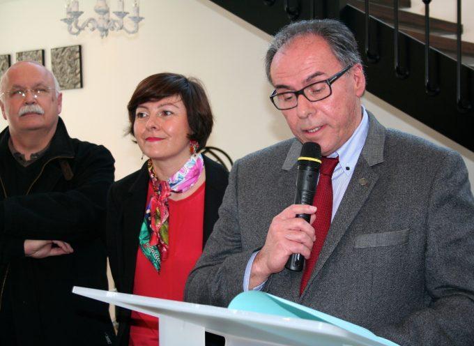 """Martres Tolosane : Les """"drôles d'oiseaux"""" à l'honneur"""