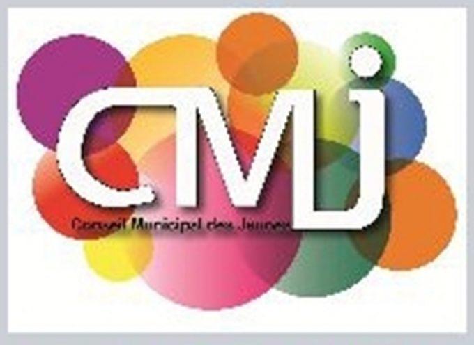 Le CMJ de Montesquieu se mobilise pour le Téléthon