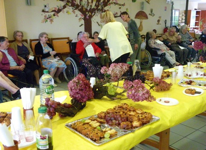 La Fête du Pain à Rieux Volvestre : Un rendez-vous unique et incontournable
