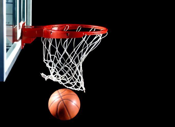 Basket Noé-Carbonne