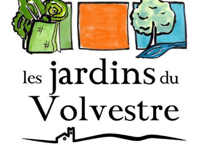 Les Jardins du Volvestre en assemblée.