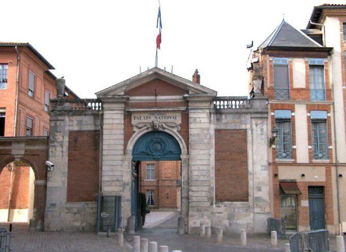 COVID-19: Organisation des services de l'Etat en Haute-Garonne à partir du 11 mai 2020