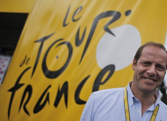 « Vin officiel » du Tour de France : Carole Delga écrit à Christian Prudhomme