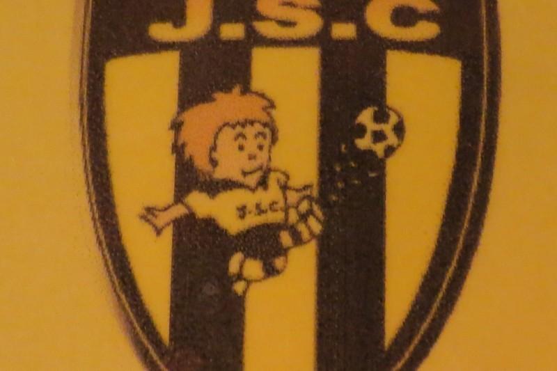 Des nouvelles de la JSC.