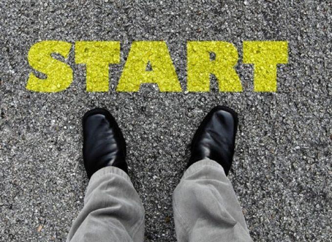Vous avez un projet de création d'entreprise?