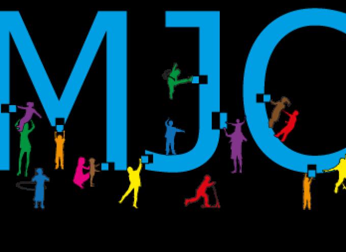 La MJC de Carbonne fête ses 40 printemps.