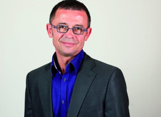 Réaction de Joël Aviragnet à la nomination de François De Rugy