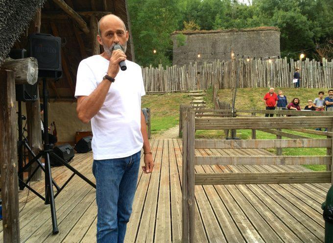 Volvestre : Le village gaulois fête ses 20 ans.