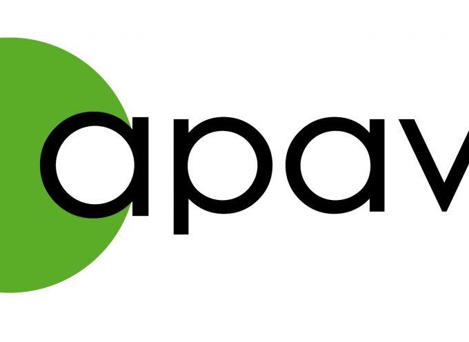 Apave recrute 29 collaborateurs dans la région Occitanie. Coup de pouce à …