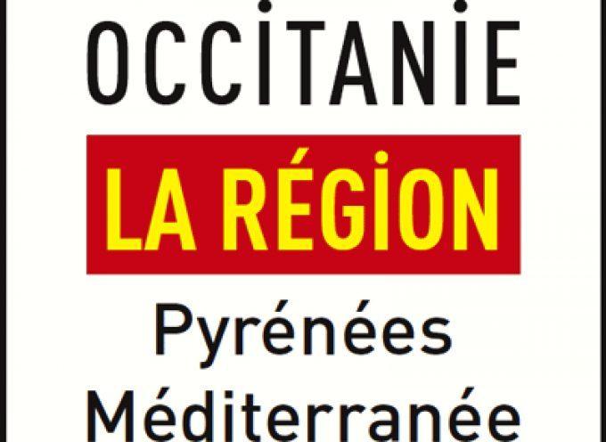 Entreprenez et Innovez en Occitanie/Pyrénées-Méditerranée : La Région lance la 5ème édition du concours « Coup de pousse »