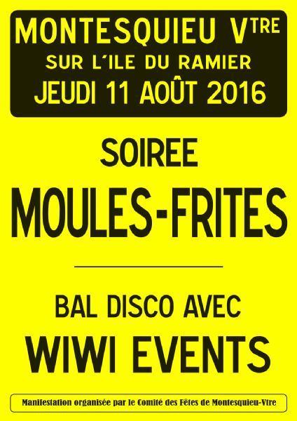 montesquieu moules-frites_aout_2016_bis_a3_440x600