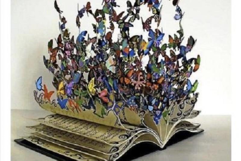 Exposition Le Livre Anime Petite Republique Com