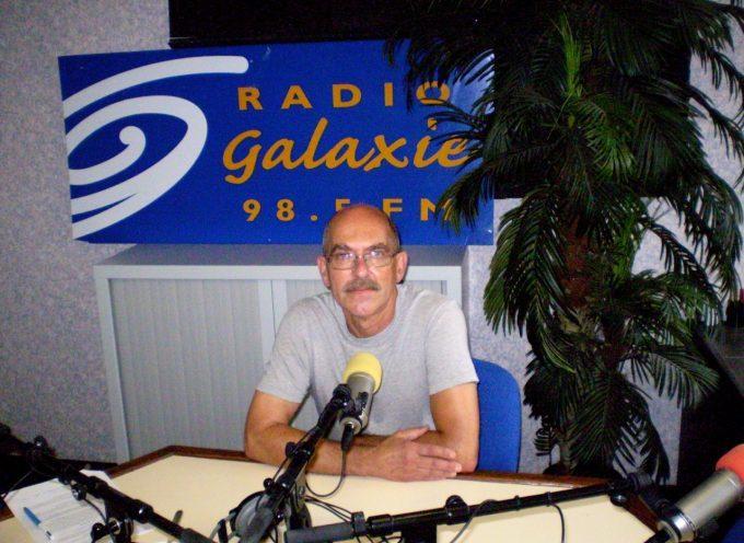 Radio Galaxie fait la promotion des hébergements collectifs et individuels du Volvestre