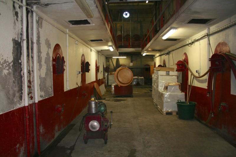La cave coopérative de Peyssies poursuit son activité viticole grâce aux travailleurs handicapés de l'ESAT