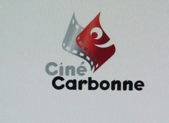 Reprise pour ciné Carbonne!