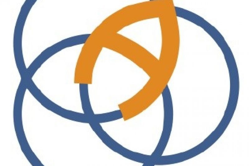 Alliance Citoyenne pour Muret