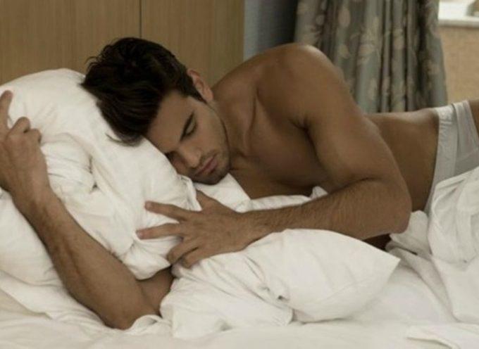 4 astuces naturelles pour bien dormir