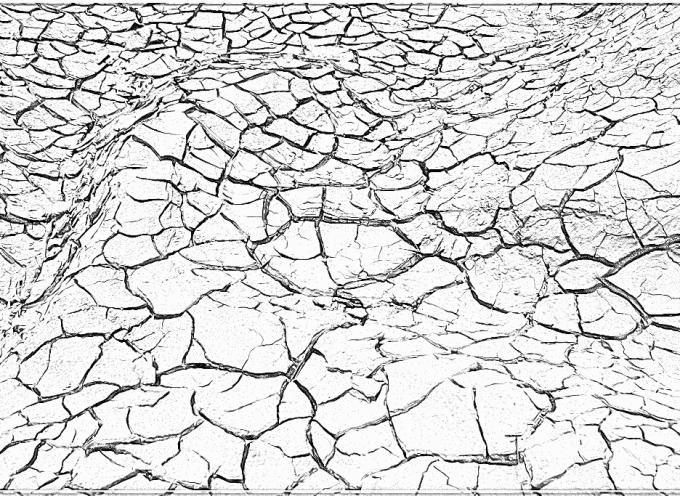 Des premières restrictions d'usage de l'eau en Haute- Garonne