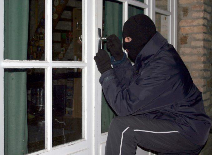 Cambriolage à Mauzac : les auteurs sont arrêtés et déferrés.