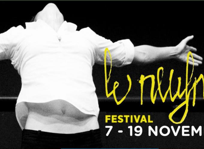 Festival neuf neuf fait étape en Volvestre.