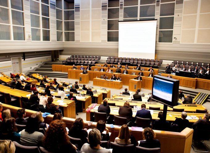 Conseil départemental : Création d'un fonds de soutien à la démocratie participative.