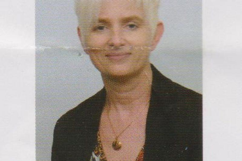 Denise CONIL