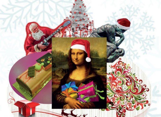 Agenda culturel et sportif du  10 au 17 Décembre