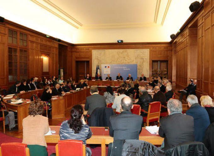Premier forum des ordres républicains de Haute-Garonne