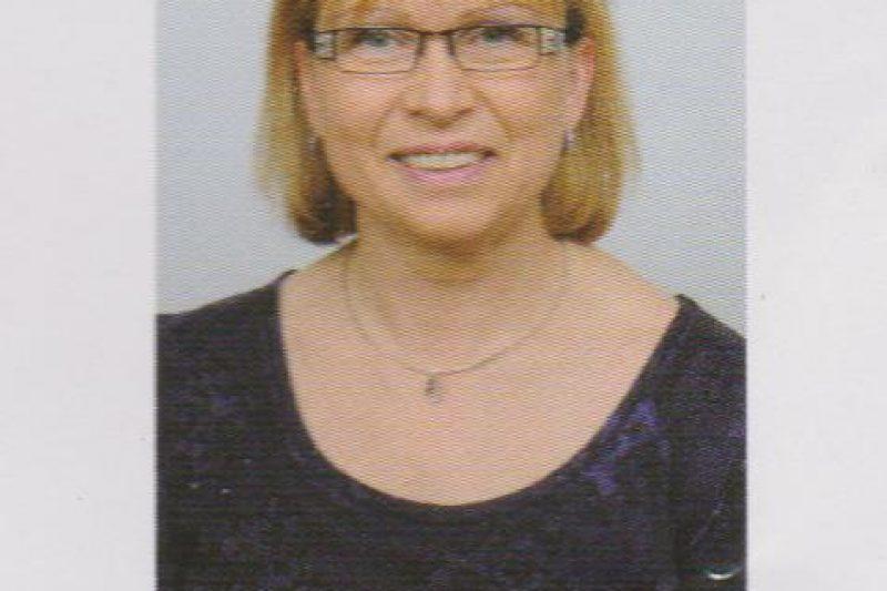 Catherine LANTIERI