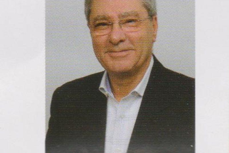 Jean-Claude LLORENS