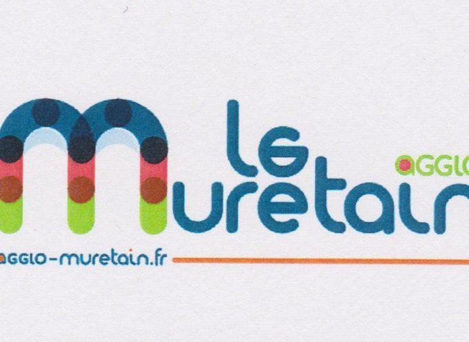 Muret : Conseil communautaire ce mardi 9 février
