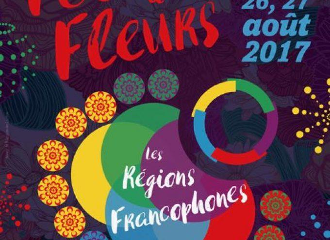 Fête des Fleurs de Luchon : l'affiche officielle dévoilée par le maire.
