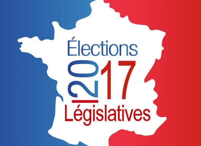 2017 : année d'instabilité électorale.