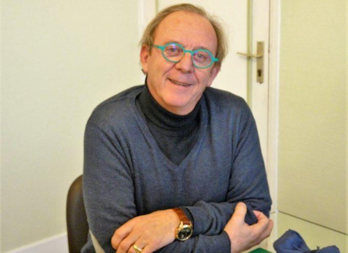 Covid-19 :  Loïc Le Roux de Bretagne, Président de la Communauté de Communes Cœur & Coteaux du Comminges, communique :