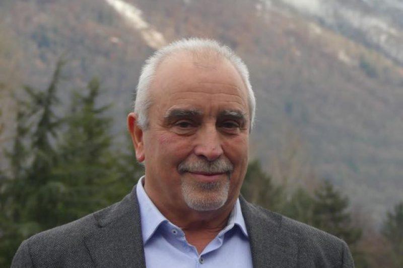 Jean-Louis Redonnet