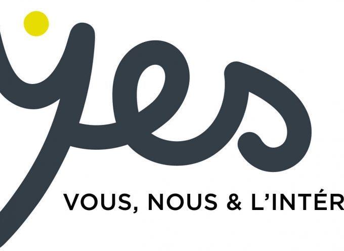 Les 2 agences de Comminges Interim changent de nom pour devenir YES !
