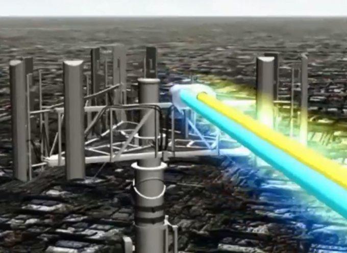 Rieux : Réunion d'informations pour bénéficier du nouveau très haut débit.