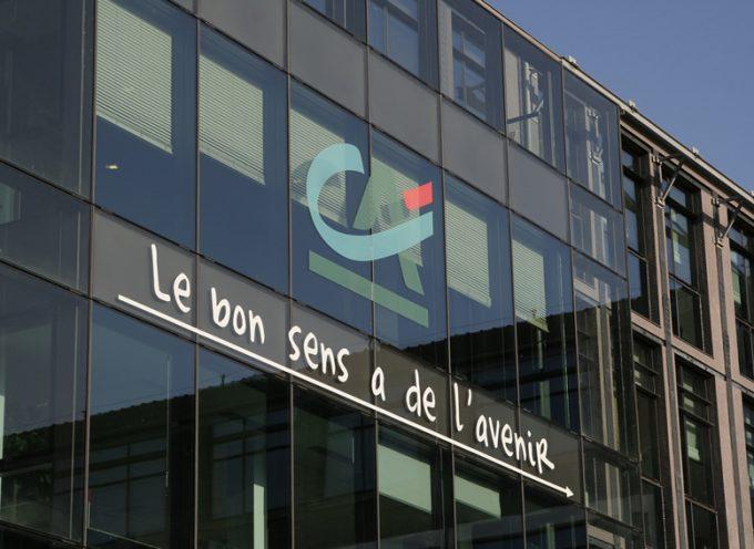 La Caisse locale de Carbonne tiendra son AG le samedi 11 mars 2017 à 10h00.