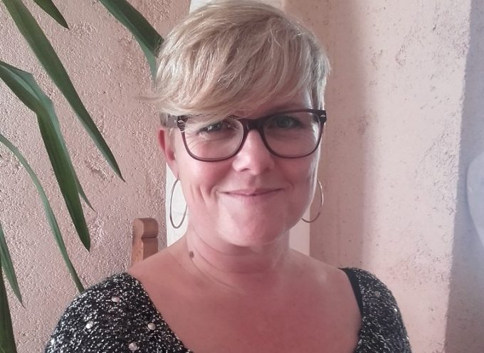 Ema Fresny, coach professionnel.