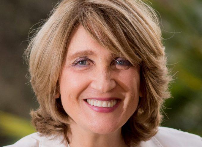 La députée Elisabeth Toutut-Picard nommée à la tête d'une mission d'informations à l'assemblée nationale