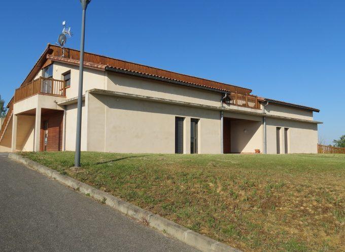 L'opération Eco-défis de la Haute Garonne a désigné ses lauréats.