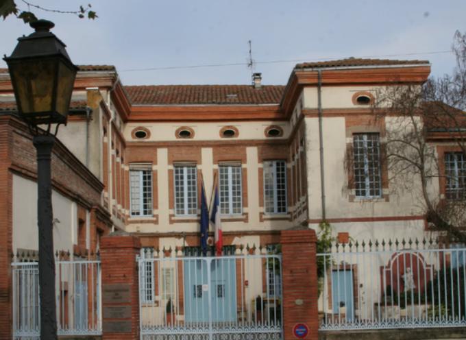 Toulouse : Communiqué de la préfecture de la Haute Garonne